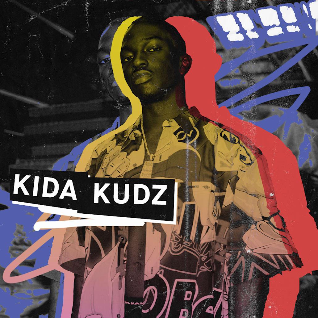 Kida Kudz