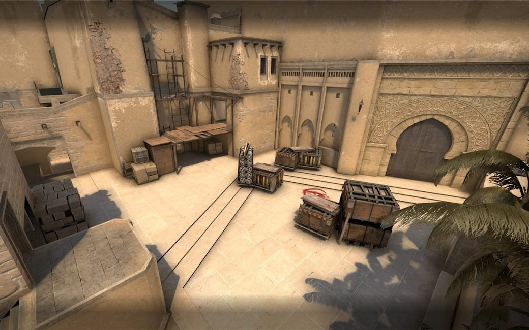 Changez csgo betting how does point spread betting workaholics