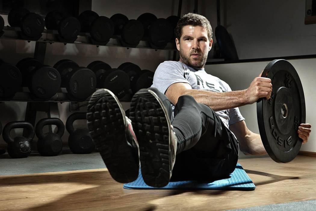 gli allenamenti in abs possono bruciare grassione