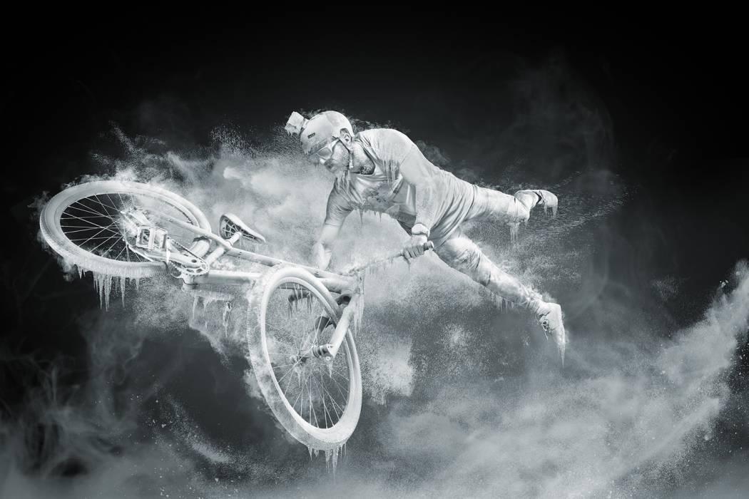Creative by Skylum - Denis Klero (俄羅斯)