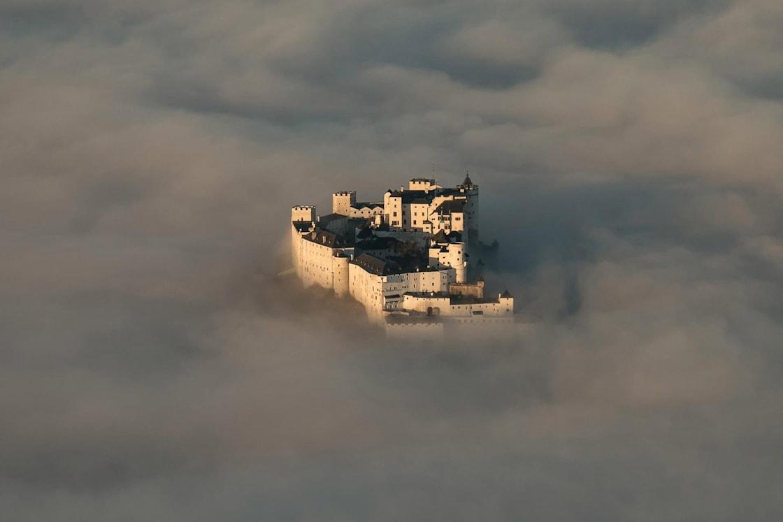 die-festung-hohensalzburg