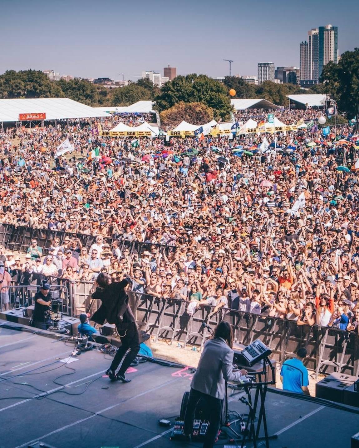 acl festival live stream 2020
