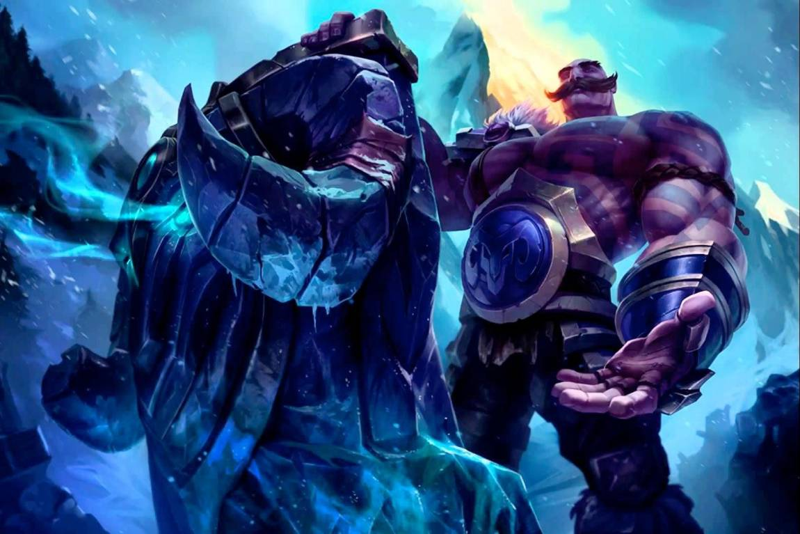 [Ficha]Deep How-riot-created-league-of-legends-champion-braum