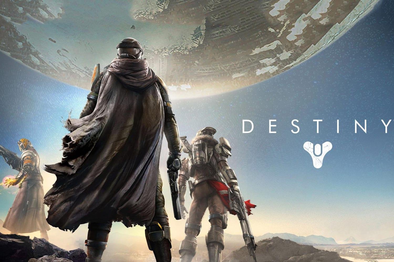 Destiny: The Halo pro player verdict