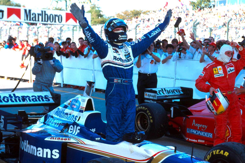 1996-f1-season-damon-hill
