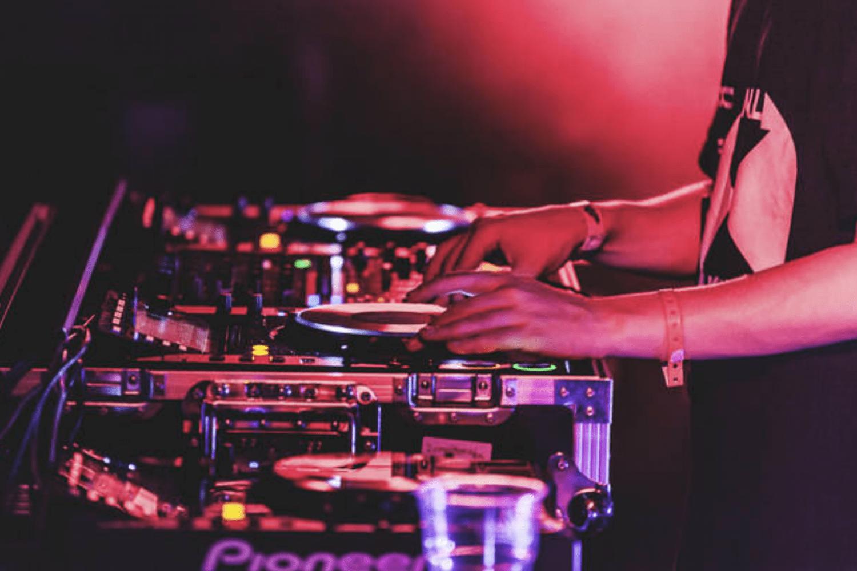 Superstar DJ arrested after former NBC producer found dead