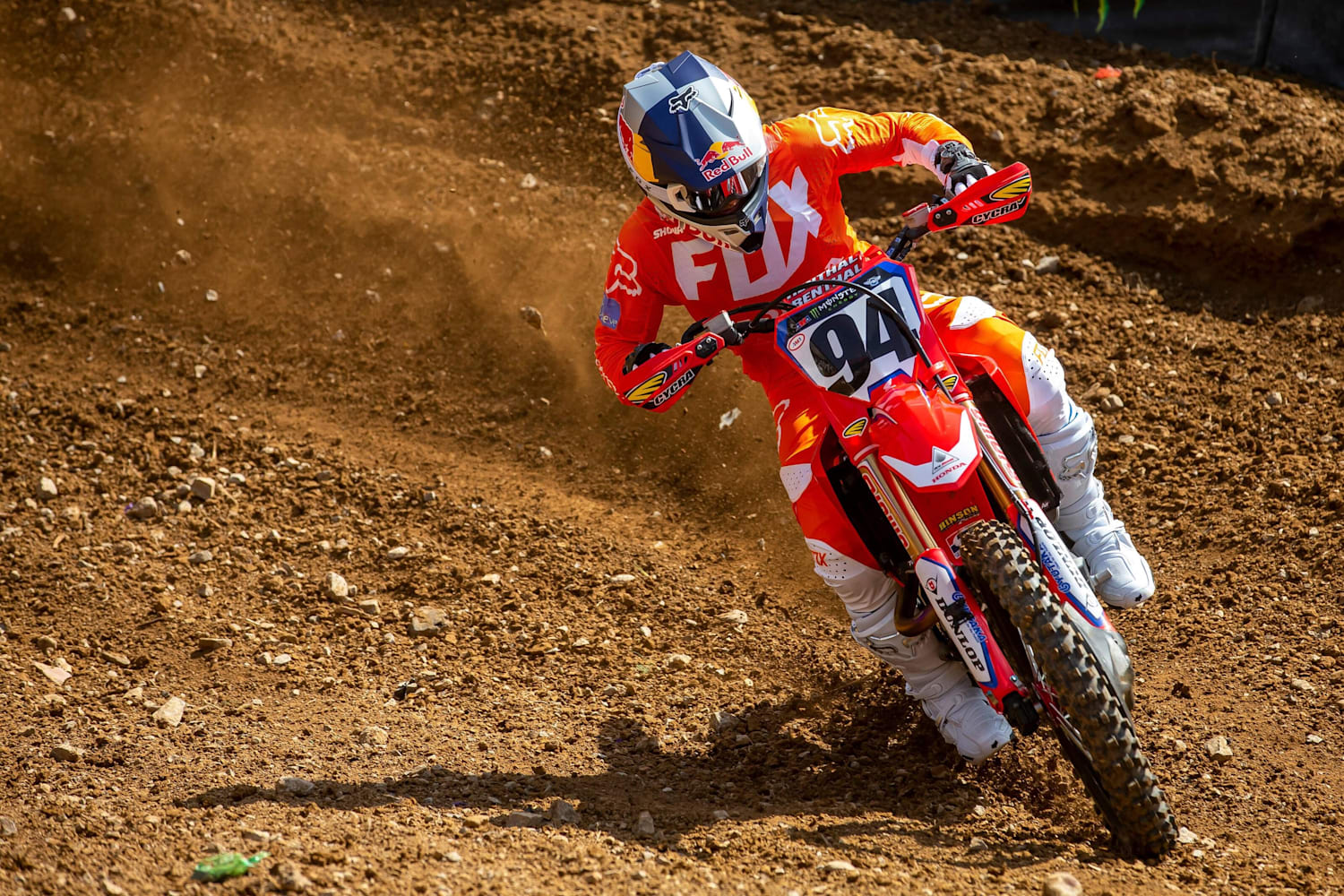 Motocross Essentials The Ultimate Mx Kit Guide