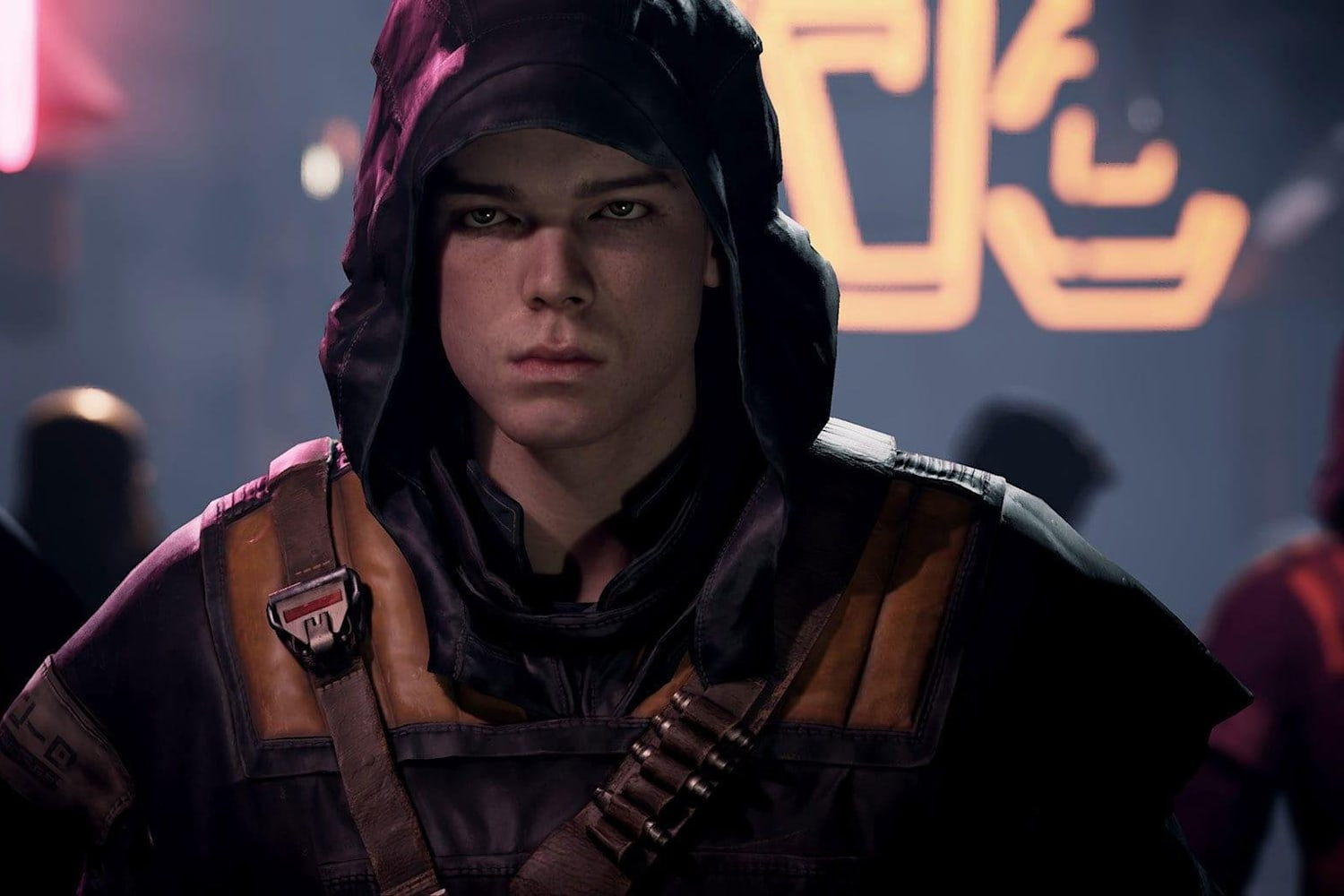 Star Wars Jedi: Fallen Order - Tips to be the best Jedi
