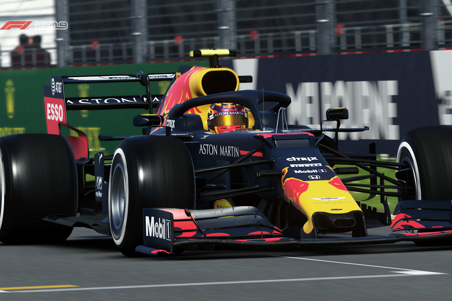 """Terms and Conditions – """"Win An F1 2019 (Legends Edition) PC Game Code"""""""