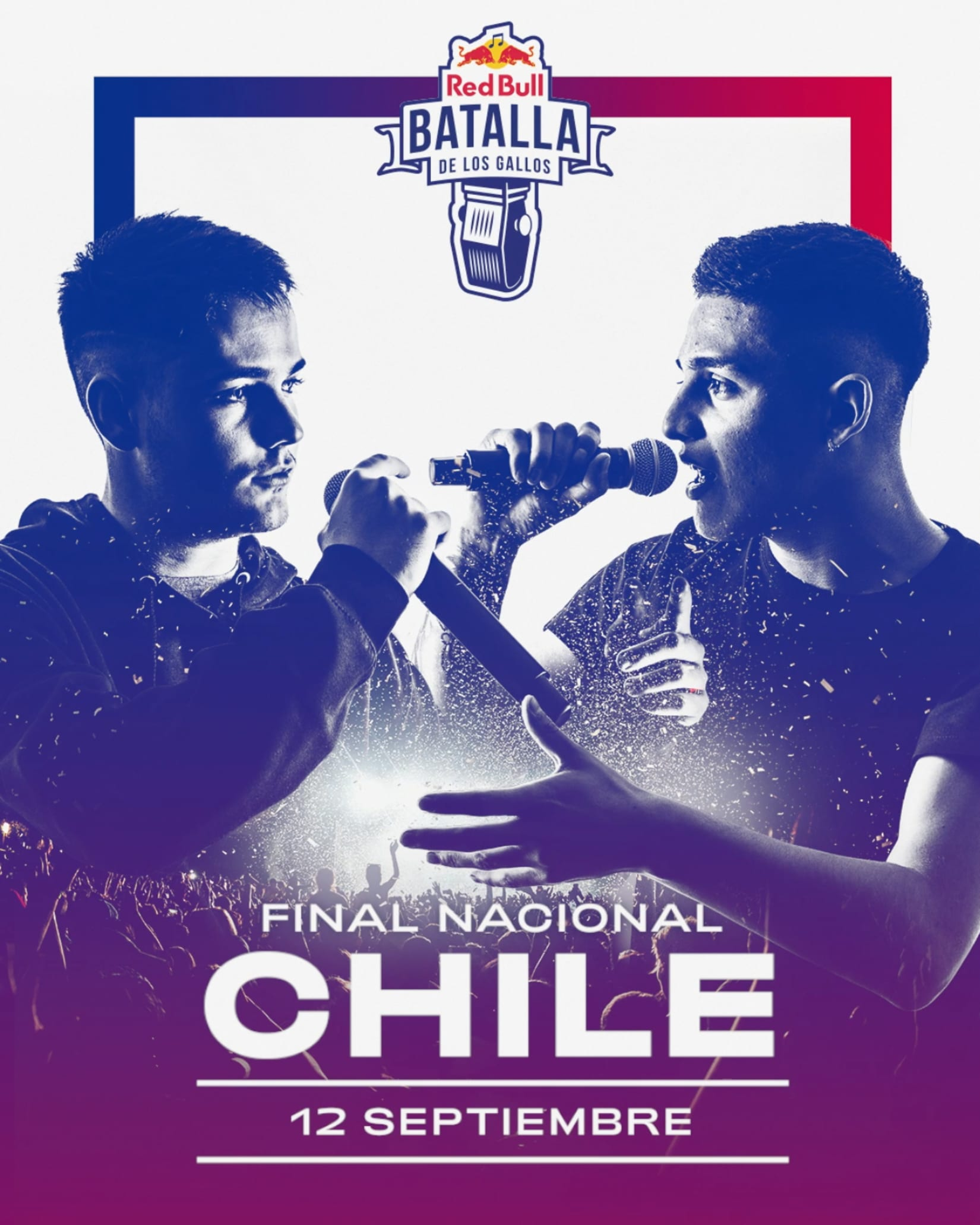 RBBDLG Chile