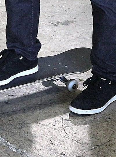 portada skateboarding trick guide .jpg