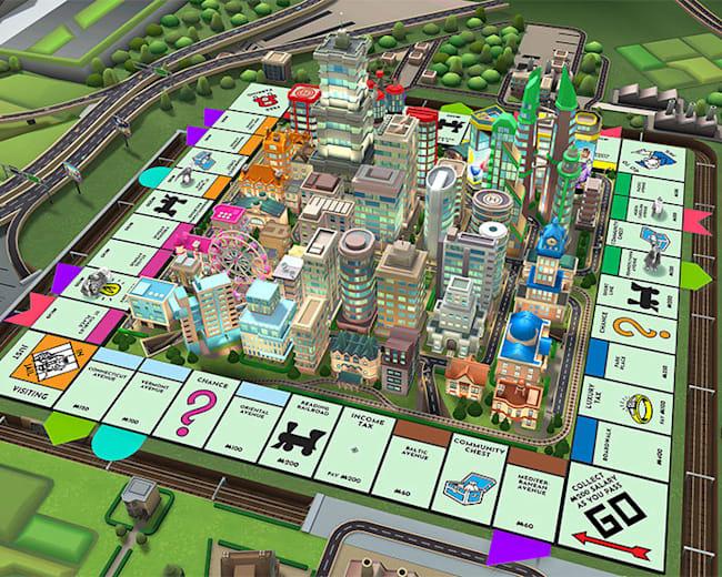 Die 10 besten lokalen Multiplayer-Games fürs Smartphone