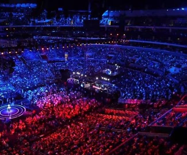 League of Legends: Season 3 World Championship
