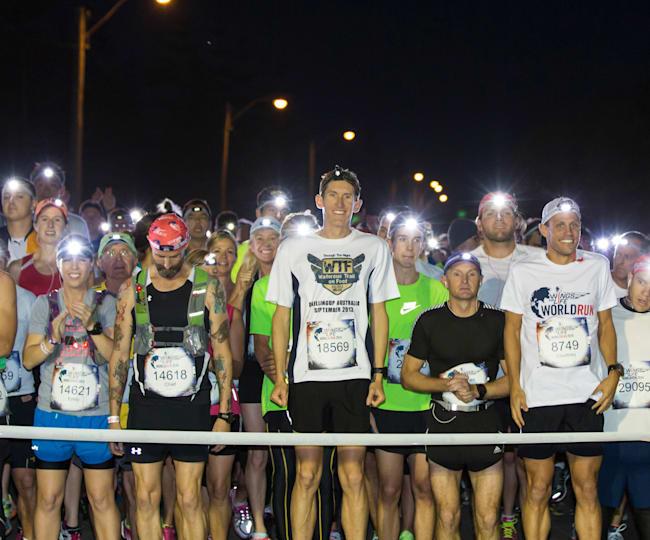 https://img.redbull.com/images/c_fill,g_auto,w_650,h_540/q_auto,f_auto/redbullcom/2014/09/30/1331682017506_8/wings-for-life-world-run-2014-australia-start-line-with-head-torches