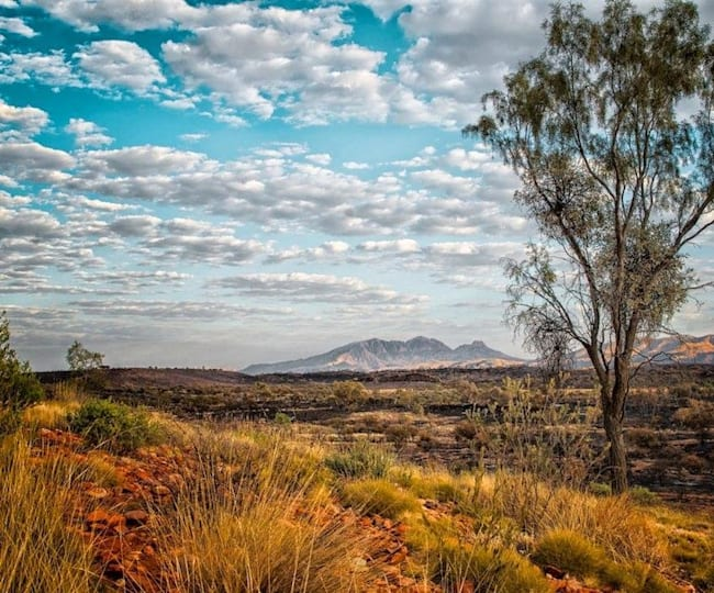 Outback Adventures Northern Territory 10 Of The Best