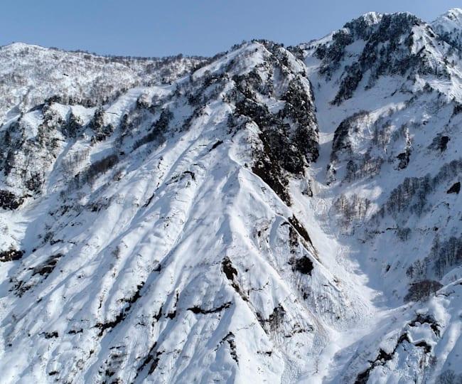 八海山クーロワール