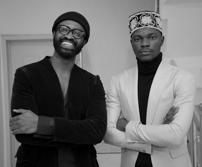 Ric Hassani - Victor Okpala 2.jpg