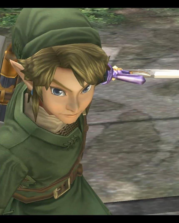 Zelda Twilight Princess Hd Tips Guide Red Bull Games
