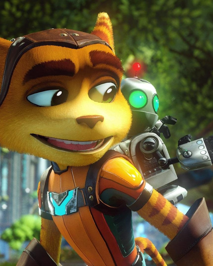 Ratchet And Clank Tips Guide To Become A Better Player
