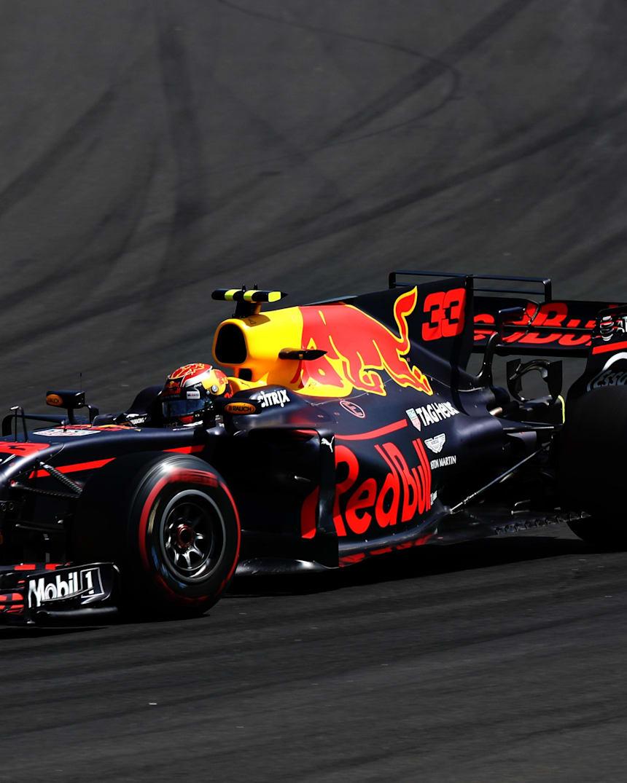 Dutch Road Trip Max Verstappen Races Dutch Grand Prix