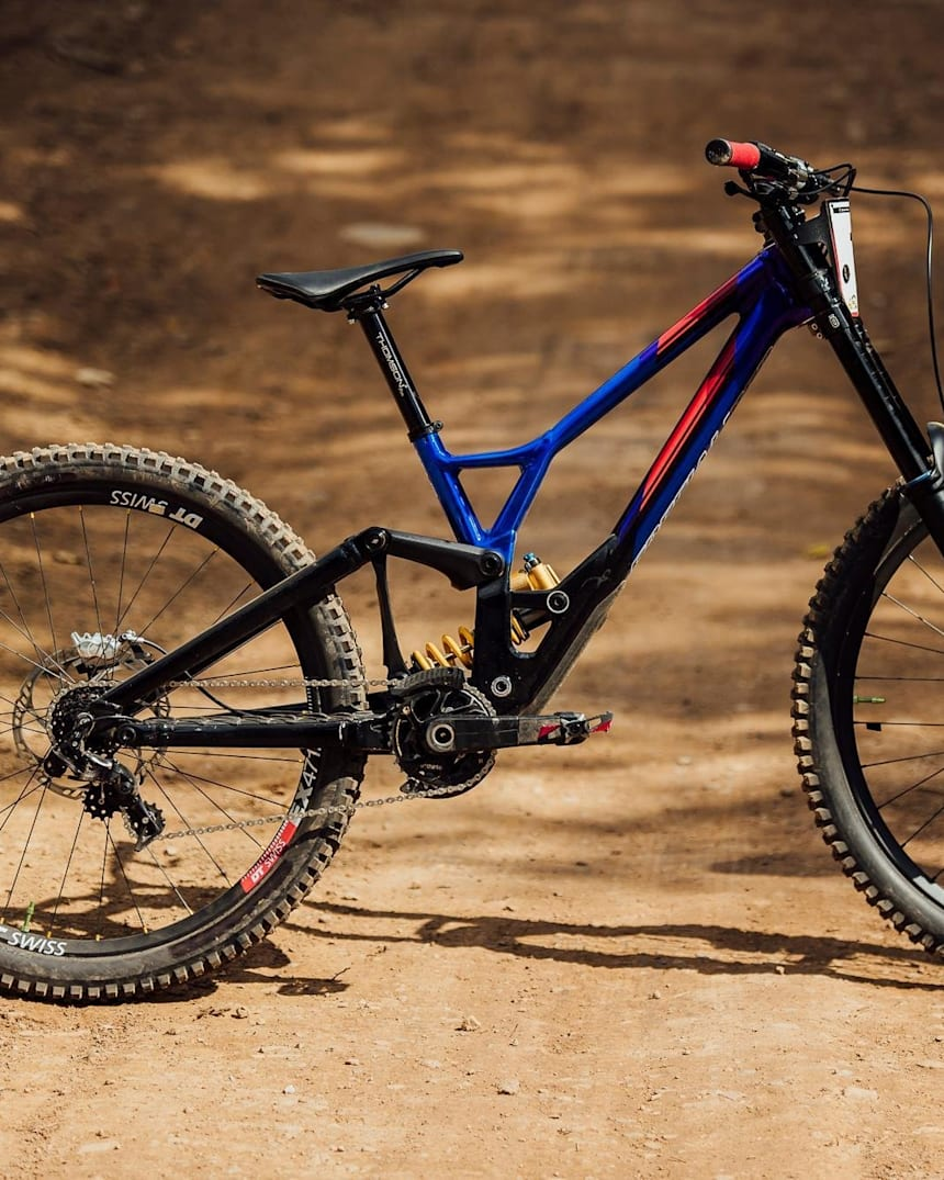 Best Value Mountain Bike Upgrades The Top 8 Ideas