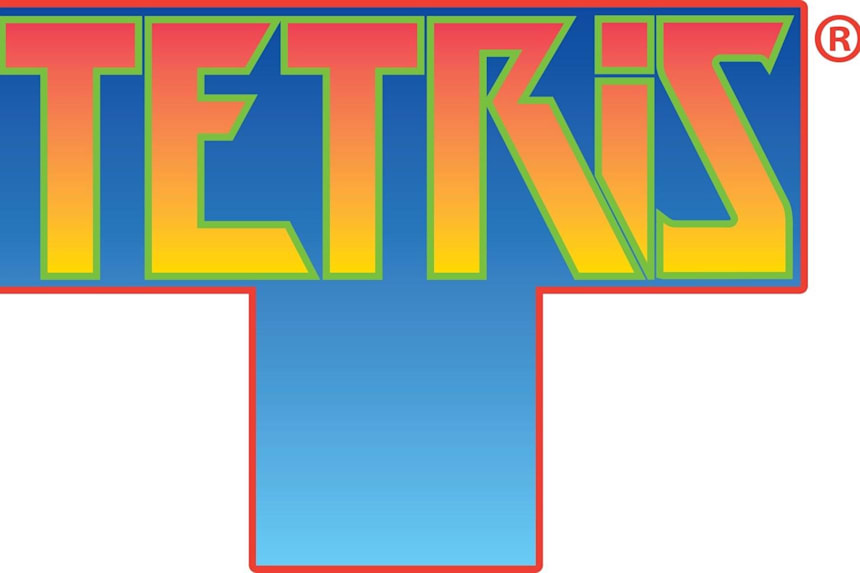 Tetris Game Spin Offs That No One Remembers