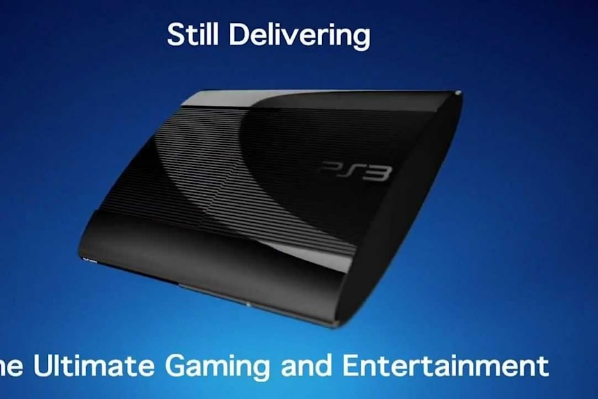 8 Ways To Fix The Playstation 3