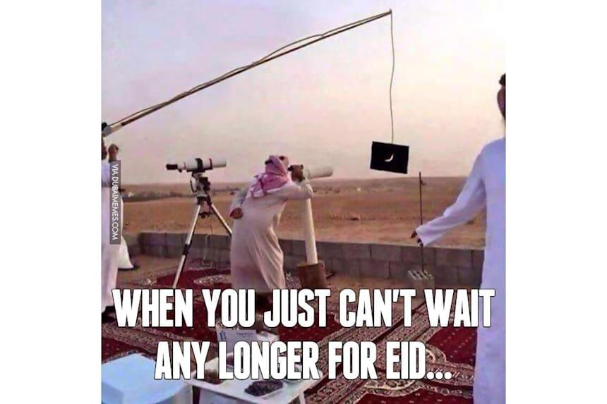 33 Best Eid Images Eid Eid Greetings Eid Mubarak