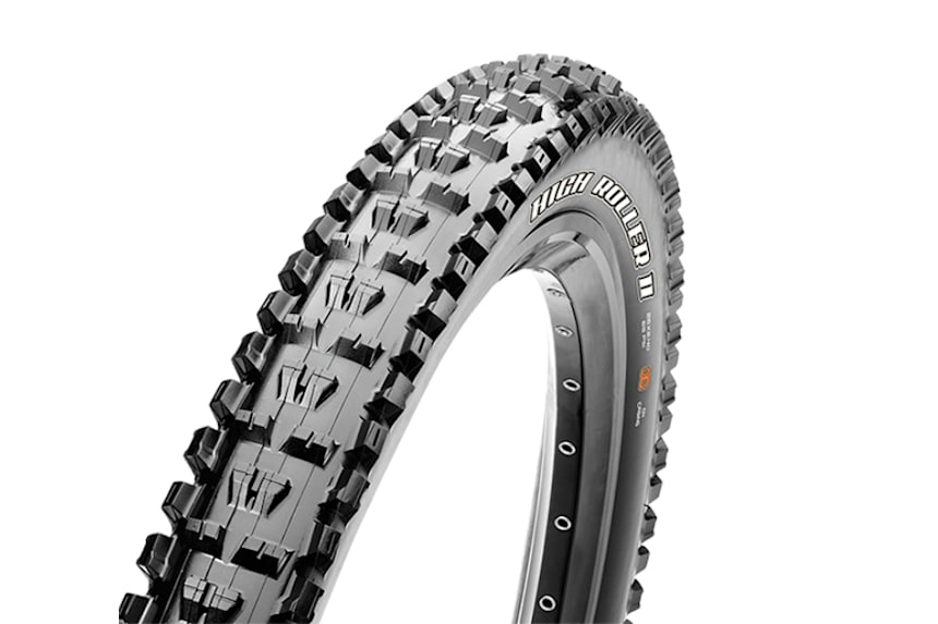 MAXXIS MTB Bike Foldable Tyre 26 27.5*1