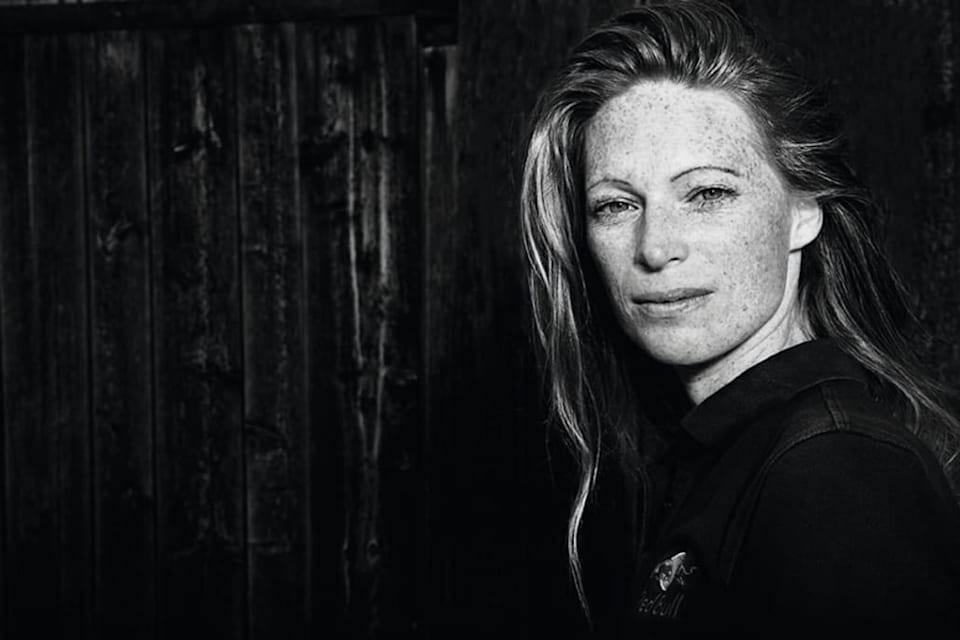 Corinna Schwiegershausen