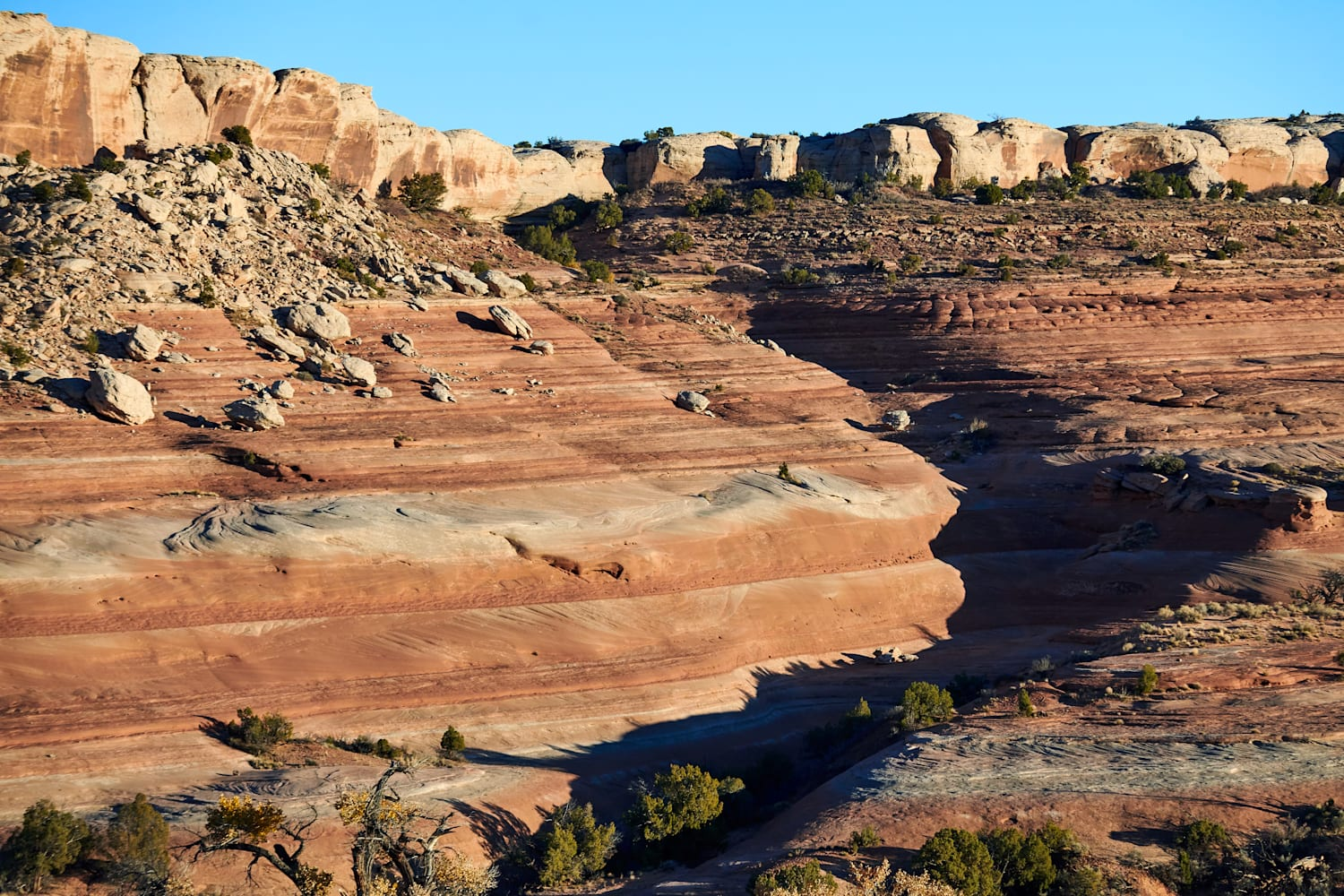 7 must-ride Utah mountain biking trails