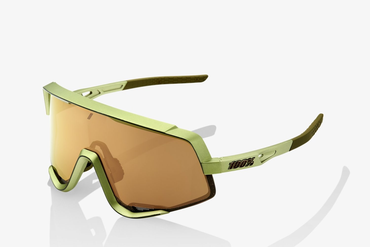 Best cycling glasses: Top 10 you can buy in 2020