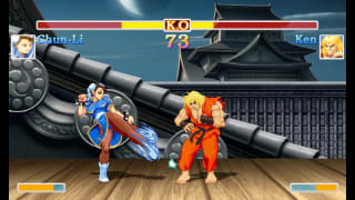 Ultra Street Fighter 2 The Tips Guide For Beginners