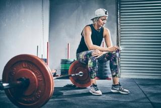 greutăți numai pierderea în greutate