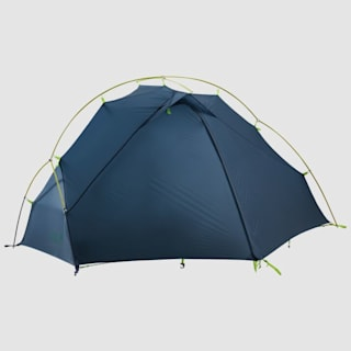 best camping tents for 2 people rei.com