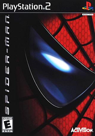 Spider-Man video games: List of the 15 games in history