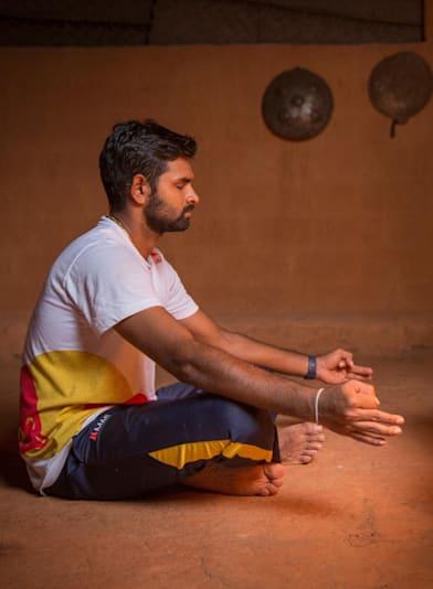 Top 5 aplikacija za meditaciju