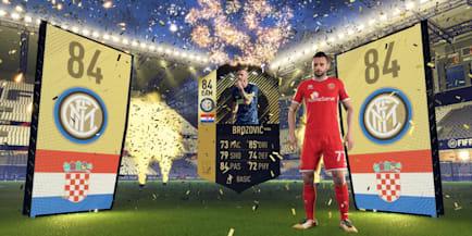 Fifa 18 Spieler Preise