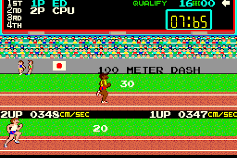track-and-field-game