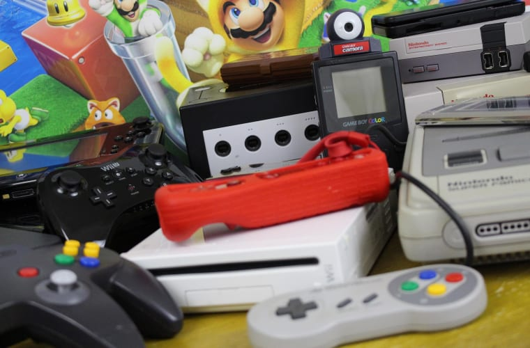 Best N64 Games 10 Classics You Need To Play