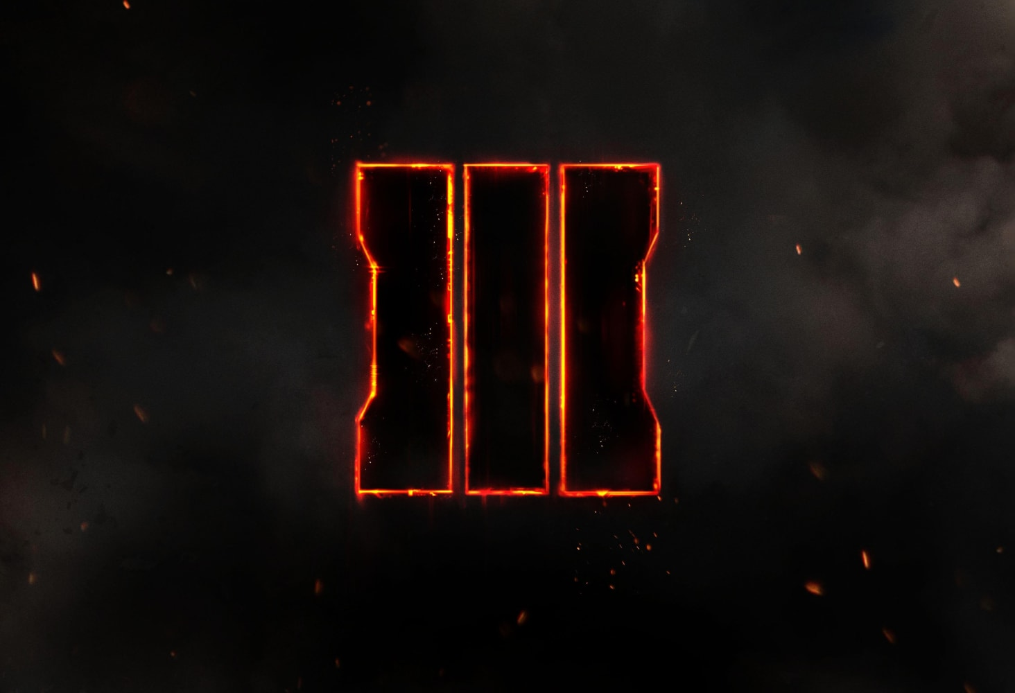Call Of Duty Black Ops 3 Get Your Free Beta Codes