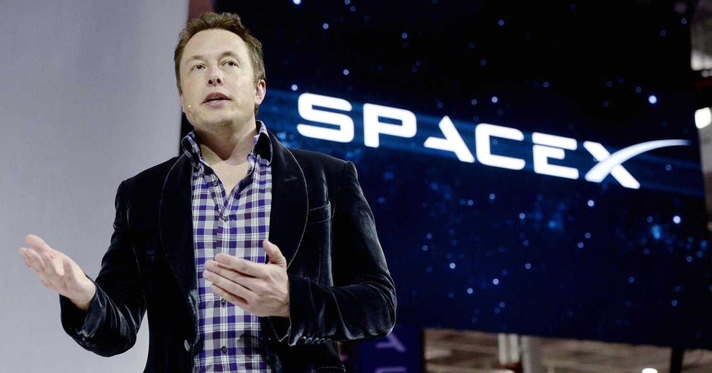 Elon Musk kimdir? Elon Musk Hakkında Tüm Detaylar