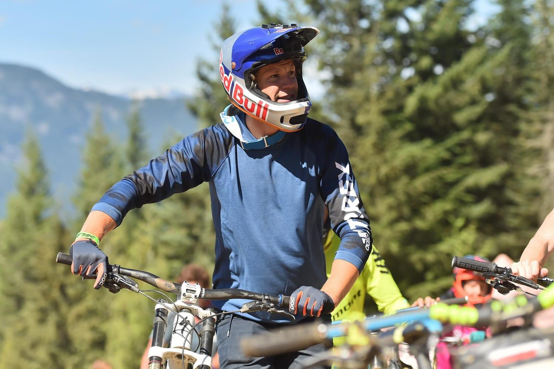 Mtb Helmet Guide Understanding Bike Helmet Safety