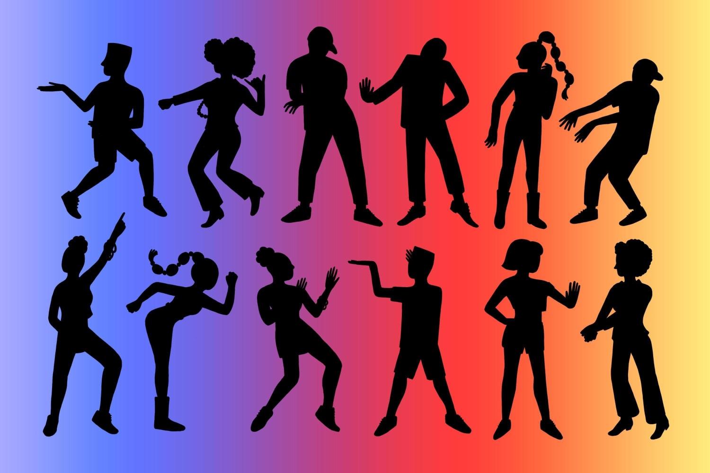 History Of Afropop Dance Crazes Azonto Kukere Sekem
