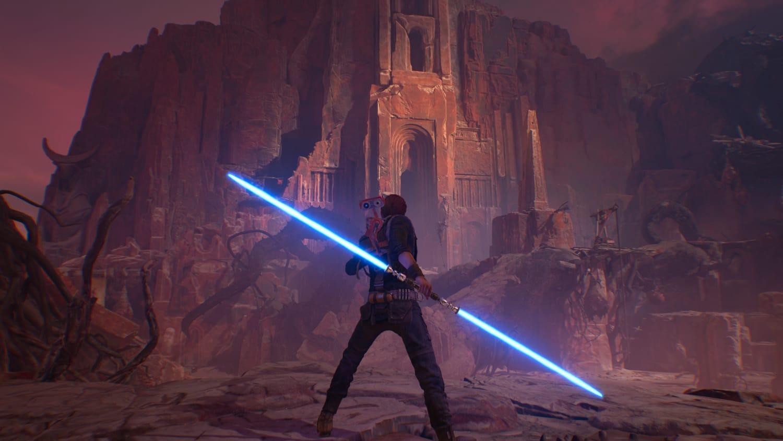 Star Wars Jedi: Fallen Order: 10 consejos para empezar