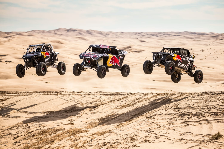 Sxs 2022 ATV