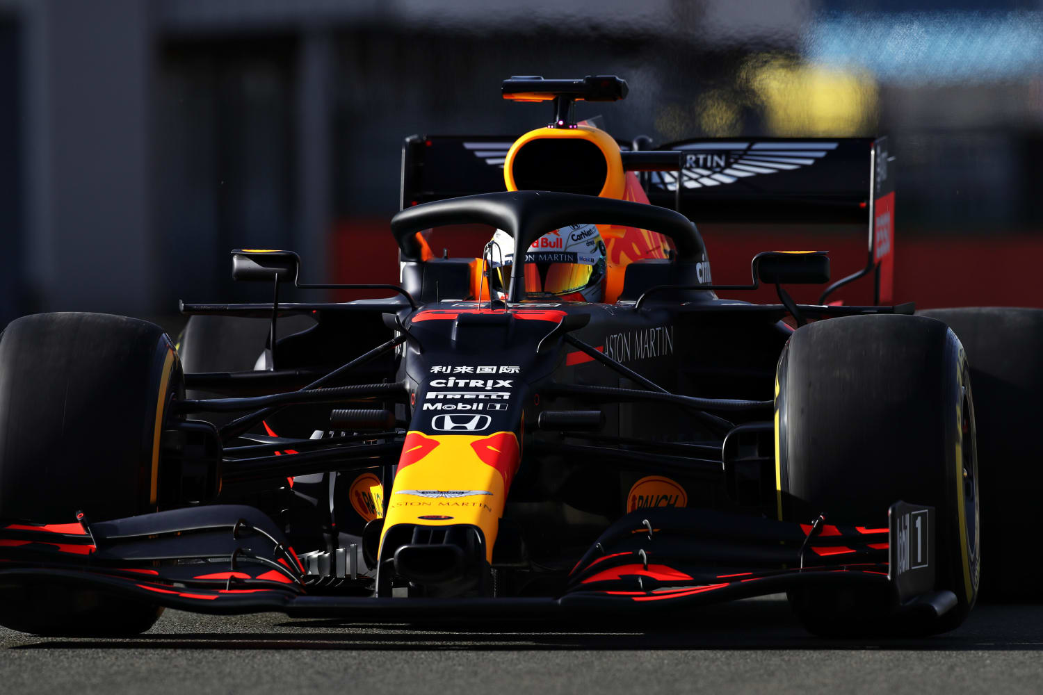 F1 Everything You Need To Know Ahead Of 2020 Season