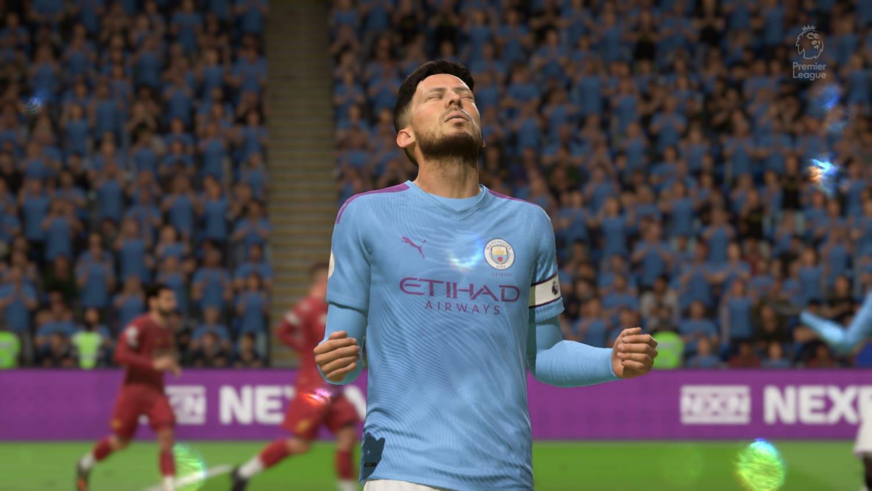 FIFA 20』:獲得を避けるべき有名10選手 | ビデオゲーム | レッドブル