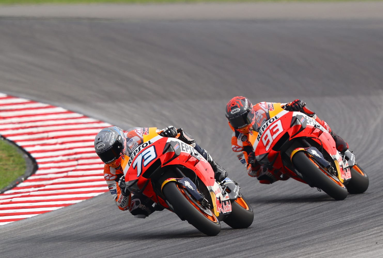 Motogp Virtual Grand Prix Misano Report And Results