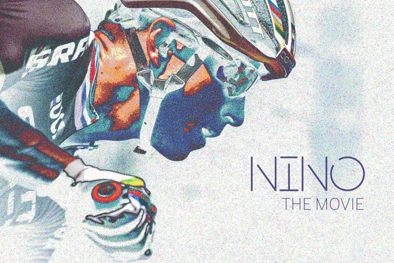 Nino: The Movie – Nino Schurter MTB film – video